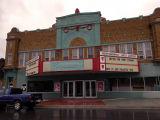 Iron Mountain MI Theatre