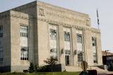 Bethany Courthouse