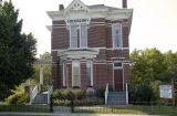 Bethany Historic Home