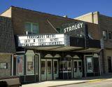 Stanley WI Theatre