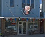 Thorpe WI Dairy Bar