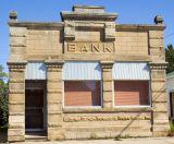 Unity WI Bank