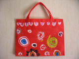 recycle bag, Regina, age:4.5