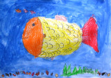 fish, Henry, age:4.5