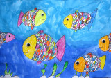 fish, Elyssa, age:5.5