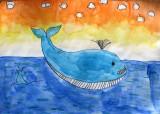 whale, Carey, age:6.5