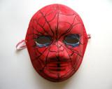 mask, Lin Hong Yu, age:5.5