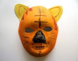 mask, Daniel Li, age:6