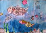 fish, Eugene, age:7.5