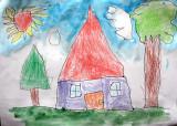 house, Thomas, age:4.5