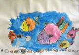 fish, Zoe, age:3.5