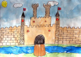 castle, Eddie, age:6.5