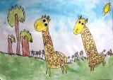 giraffe, Zoe, age:3.5