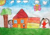 house, Celina, age:5.5