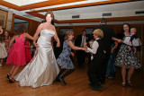St. Charles Dance July 25, 2010