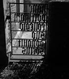 Scripted Gate