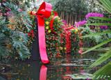 Happy Birthday Kew 250 years