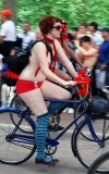 london naked bike ride 2009_0141a.jpg