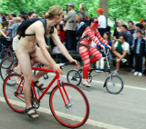london naked bike ride 2009_0153a.jpg