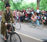 london naked bike ride 2009_0155a.jpg