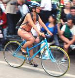 london naked bike ride 2009_0155b.jpg