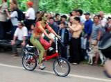london naked bike ride 2009_0159a.jpg