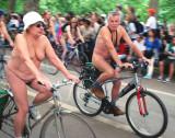 london naked bike ride 2009_0169a.jpg