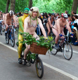 london naked bike ride 2009_0171a.jpg