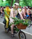 london naked bike ride 2009 0172a.jpg