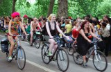 london naked bike ride 2009_0176a.jpg