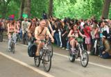 london naked bike ride 2009 0187a.jpg