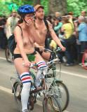 london naked bike ride 2009 0189a.jpg