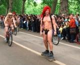 london naked bike ride 2009_0196a.jpg