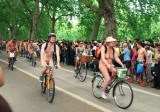 london naked bike ride 2009_0201a.jpg