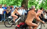 london naked bike ride 2009_0210a.jpg