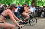 london naked bike ride 2009_0211a.jpg