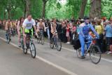 london naked bike ride 2009_0213a.jpg