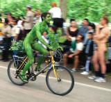 london naked bike ride 2009_0216a.jpg