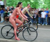 london naked bike ride 2009_0218a.jpg