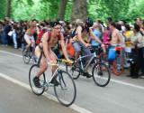 london naked bike ride 2009_0221a.jpg