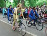 london naked bike ride 2009_0226a.jpg