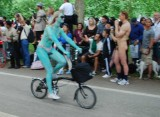 london naked bike ride 2009_0227a.jpg