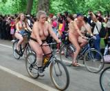 london naked bike ride 2009_0234a.jpg