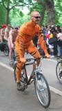 london naked bike ride 2009_0024a.jpg
