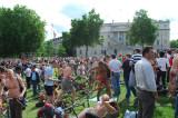 london naked bike ride 2009_0193a.jpg
