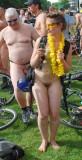 london naked bike ride 2009_0194a.jpg