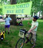 london naked bike ride 2009_0068a.jpg
