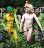 london naked bike ride 2009_0082a.jpg