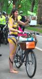 london naked bike ride 2009_0088a.jpg