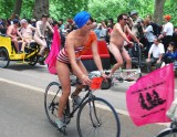 london naked bike ride 2009_0097a.jpg